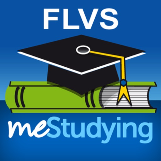 meStudying: Reading For College Success