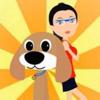 导航狗-高清地图,语音导航,街景,路况,电子狗