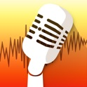 Voice Secretary - Free Vocal Reminder, Voice Memos and Voice Recorder Assistant icon