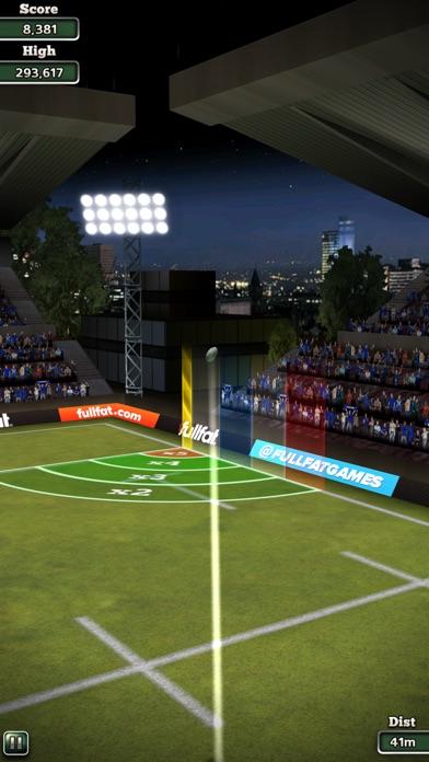Flick Rugby 16 Screenshot