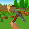 Country Farm Survival Simulator 3D