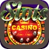 Big Bet Kingdom Game - Spin And Wind 777 Jackpot