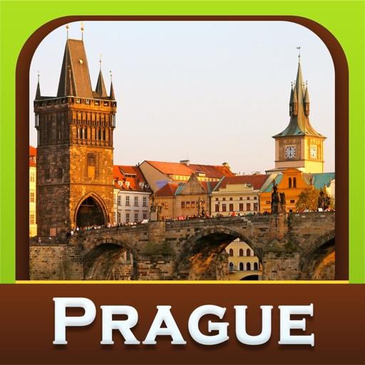 prague tourism guide by m rathnamani