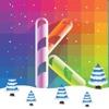 Ozawa KiKi Apps - New Fun Symbols, Icons and Style Games symbols