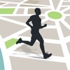 Runner — Professional Gps Walk and Run Tracker by 99Sports