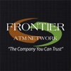 Frontier ATM Network