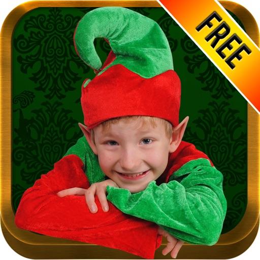 Christmas Memes Elf.Elf Cam Make Christmas Elf Pictures And Memes