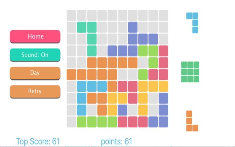 5x Qube Screenshot - 1
