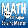 Solving Master HKDSE Mathematics