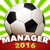 My Football Club Manager FREE Football Manager Game football