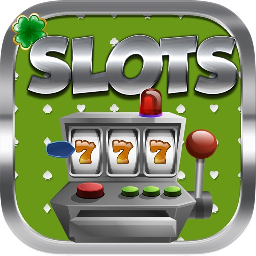 Star casino slot