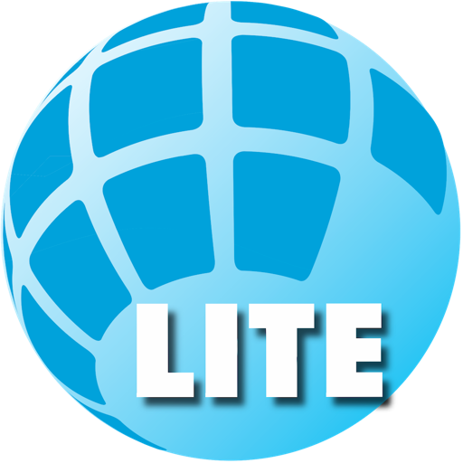 ContactPage Lite
