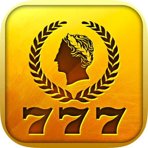 golden casino online book wheel