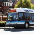 RFTA Bus Rapid Transit