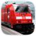 Train Driver Journey 8 - Winter in the Alps