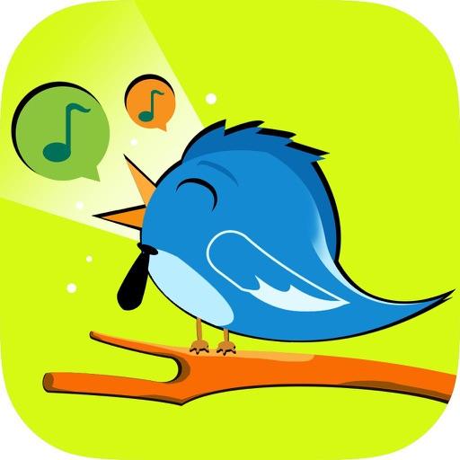 Freaking Sound iOS App