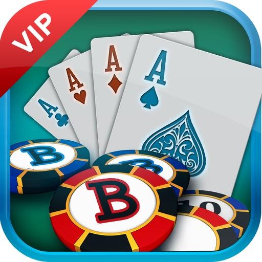 BEME - GAME BÀI VIỆT - Tiến Lên, Phỏm, Xâm, Chương, Poker iOS App