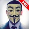 Masquerade Camera Pro