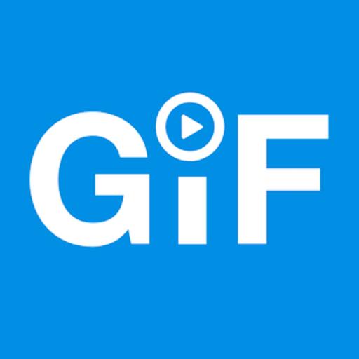 GIF Creator - Convert Images into GIF