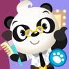 Dr. Panda Salone di Bellezza