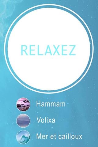 Holodio screenshot 3