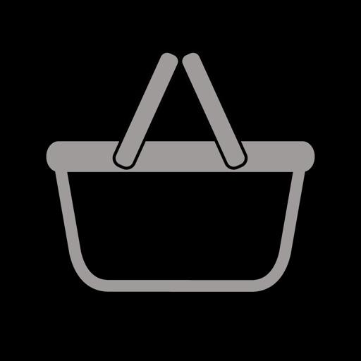 便捷清单:Quicky【简明购物列表】