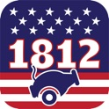 War of 1812 : The Second War of Independence icon