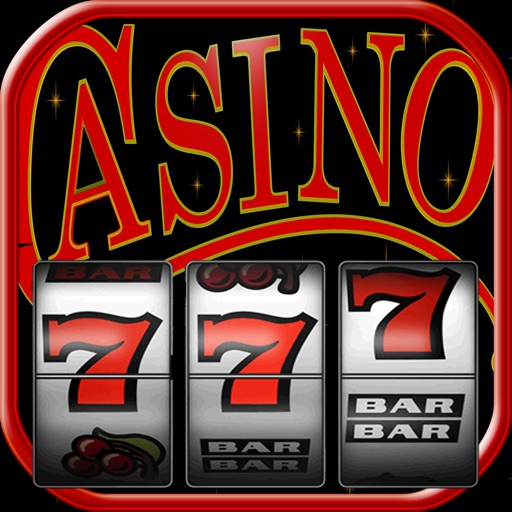 AAAA BET CASINO ATUTUI Icon