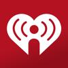 iHeartRadio – Free Music & Radio Stations Wiki