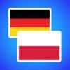 Tłumacz & Słownik Polsko Niemiecki - Polnisch Deutsch Übersetzer & Wörterbuch