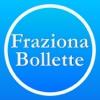 Fraziona Costi & Bollette