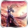 Mega Game - Saint Seiya: Soldiers' Soul Version