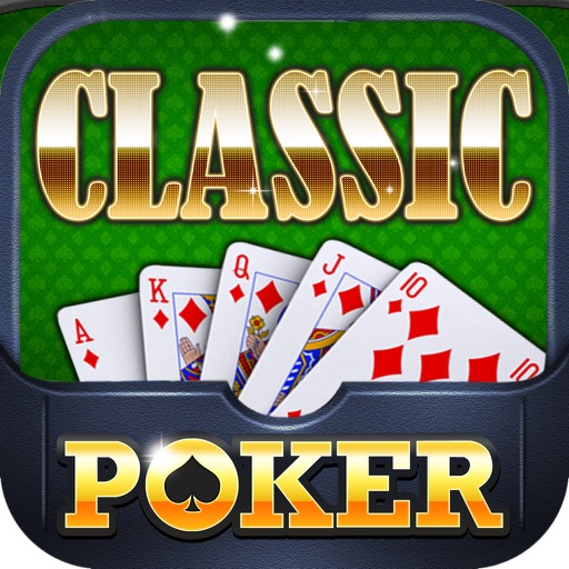 Free Casino Games  slots video poker table games