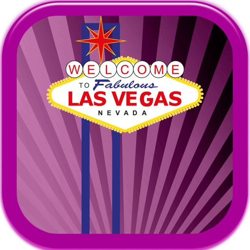 free vegas slot machine 457