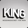 King Magazine Sverige