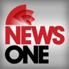 NewsOne Now