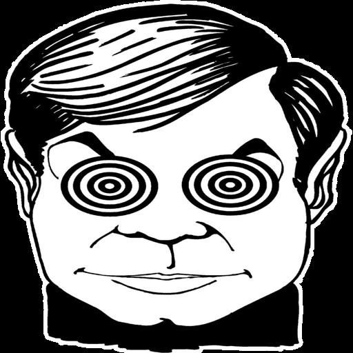 Hypnosis & Mind Control