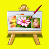 Photo Editor & Pic Collage Layout - Pictures Frames Maker