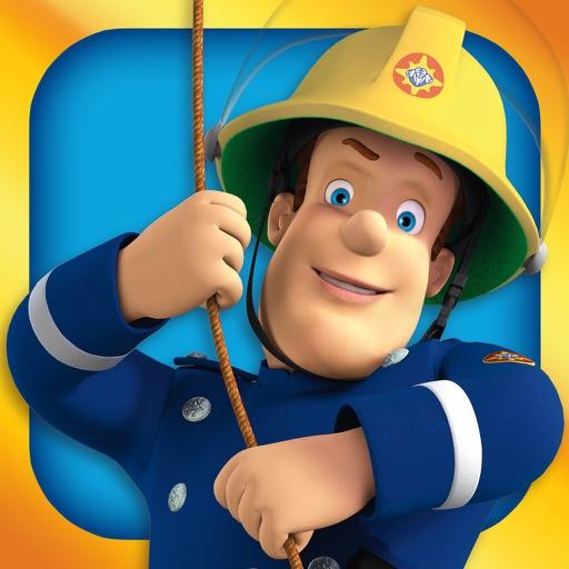 Fireman Sam – Fire & Rescue