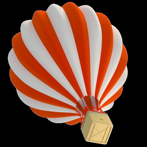Locader – Изменяет обои в зависимости от местоположения