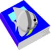 南国魚ガイド(1400種類の魚図鑑)