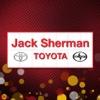 Jack Sherman Toyota