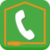 IPBuilding N.V. - IPB Sip Phone artwork