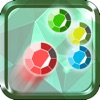 Jewels Shooter Free
