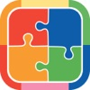 Puzzle Fun! Jigsaw Puzzles for kids