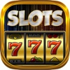 ``````` 777 ``````` A Advanced Amazing Real Casino Experience - FREE Slots Machine