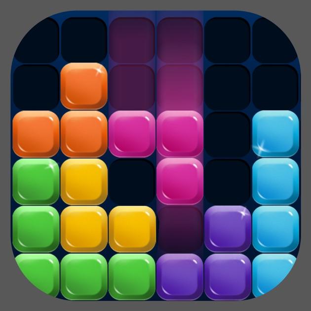 игра скользящие блоки скачать бесплатно на компьютер - фото 8