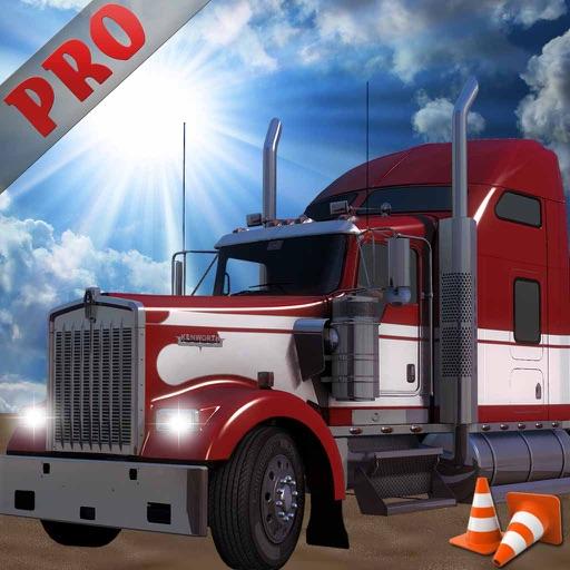 Truck Simulator PRO 2016 ... 512x512bb