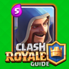 Pro Guide For Clash Royale - Strategy Help