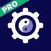 Sleep Engine Hypnosis For Zen Sleep Pro